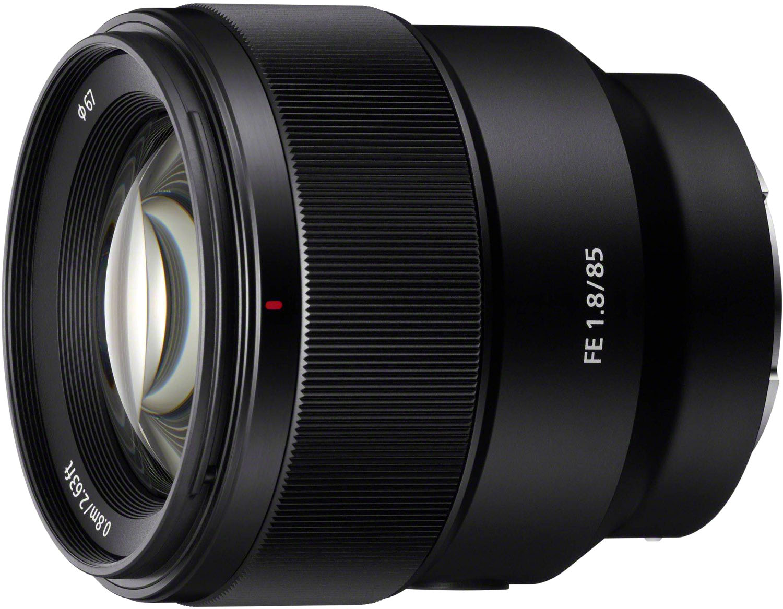 FE 85mm f/1.8 (SEL85F18.SYX)