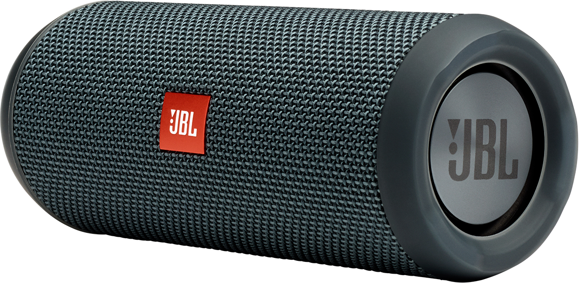 Акустична система JBL Flip Essential Gunmetal Grey