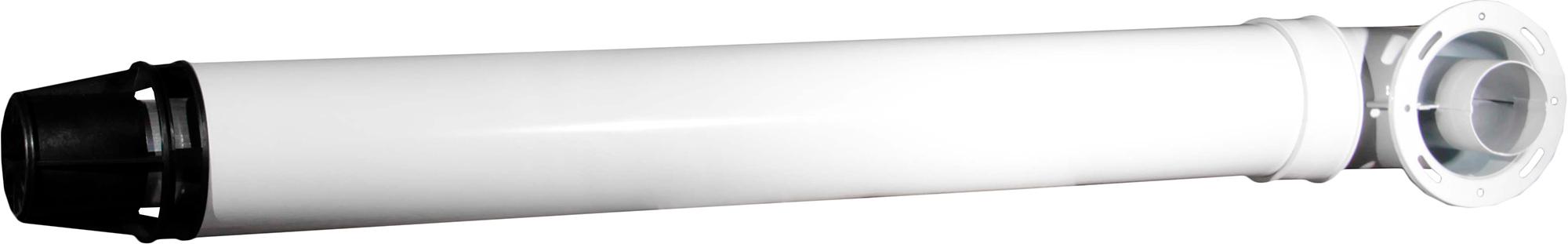 Коаксіальний комплект FERROLI FORTUNA 71.МТ7.00.22