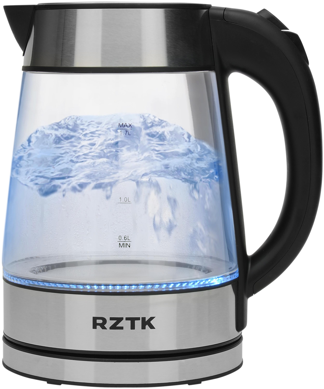 Електрочайник RZTK KS 2217 Led