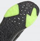 Кроссовки Adidas X9000L3 M EH0059 40.5 (8UK) 26.5 см Cblack/Ngtmet/Grethr (4062059349222) - изображение 7