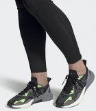 Кроссовки Adidas X9000L3 M EH0059 40.5 (8UK) 26.5 см Cblack/Ngtmet/Grethr (4062059349222) - изображение 10