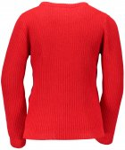 Джемпер Piazza Italia 20482-18 116 см Red (2020482001041) - зображення 6