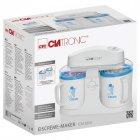 Апарат для приготування морозива CLATRONIC ICM 3650 мороженица (87889) - изображение 4