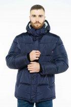 Куртка мужская Time of Style 157P1737-1 52 Чернильный - изображение 1