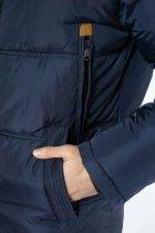 Куртка мужская Time of Style 157P1737-1 52 Чернильный - изображение 6