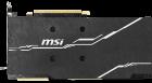 MSI PCI-Ex GeForce RTX 2070 Super Ventus OC 8GB GDDR6 (256bit) (1785/14000) (HDMI, 3 x DisplayPort) (RTX 2070 SUPER VENTUS OC) - зображення 3