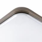 Настінно-стельовий світильник Global 72TW 3000-6500 K з пультом ДК (1-GFN-72TW-02-S) - зображення 3
