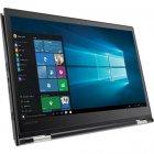 Ноутбук Lenovo ThinkPad Yoga X380-Intel Core i7-8550U-2,7 GHz-8Gb-DDR4-128Gb SSD-W13,3-Touch-IPS-FHD-Web-(B)- - зображення 3