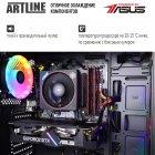 Комп'ютер ARTLINE Gaming X47 v36 (X47v36) - зображення 7