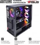 Комп'ютер ARTLINE Gaming X47 v36 (X47v36) - зображення 8