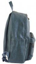 Рюкзак подростковый Yes ST-15 41.5x30x12.5 Black (5060487830373) (553510) - изображение 3