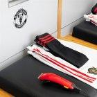 Машинка для стрижки волос REMINGTON HC5038 Colour Cut Manchester United - изображение 8