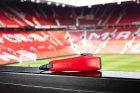 Машинка для стрижки волос REMINGTON HC5038 Colour Cut Manchester United - изображение 9