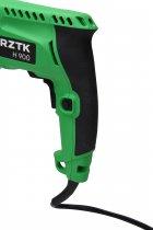 Перфоратор RZTK H 900 - изображение 10