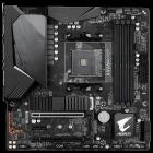 Материнська плата Gigabyte B550M Aorus Pro-P (sAM4, AMD B550, PCI-Ex16) - зображення 1