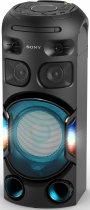 Акустическая система Sony V42D (MHCV42D.RU1) - изображение 2