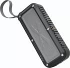 Акустика Pixus Scout black (PXS003BK) (F00184698) - изображение 1