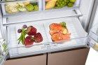 Многодверный холодильник SAMSUNG RF50K5960DP/UA - изображение 13
