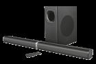 Trust Lino XL 2.1 Detachable All-round Soundbar with subwoofer with Bluetooth(23032) - зображення 4