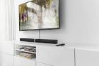Trust Lino XL 2.1 Detachable All-round Soundbar with subwoofer with Bluetooth(23032) - зображення 12