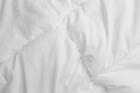 Утяжеленное (тяжелое) детское сенсорное одеяло Gravity 90x120см 3кг Серое - изображение 6