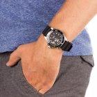 Механические Часы INVICTA Pro Diver 9110 - изображение 6