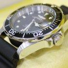 Механические Часы INVICTA Pro Diver 9110 - изображение 7