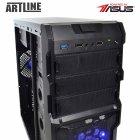 Компьютер ARTLINE Gaming X31 v14 - изображение 3