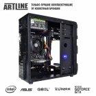 Компьютер ARTLINE Gaming X31 v14 - изображение 7