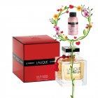 Женская парфюмерия LALIQUE LALIQUE LE PARFUM EDP SPRAY 50ML (3454960020900) - изображение 2