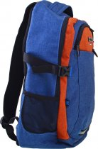 Рюкзак подростковый YES T-35 Sid 49x33x14.5 (553164) (5060487833206) - изображение 3
