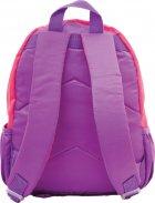 Рюкзак подростковый YES Х258 Oxford 31.5х15х48.5 (552836) (5009075528360) - изображение 2