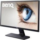 """Монітор BenQ 21.5"""" GW2270H VA Black; 1920х1080, 5 мс, 250 кд/м2, D-Sub, 2хHDMI - зображення 5"""