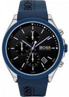 Мужские наручные часы Hugo Boss 1513717 - изображение 1