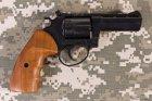 Cuno Melcher ME 38 Magnum 4R (чорний, дерево) (11950018) - зображення 3