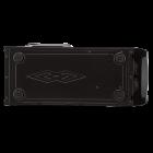 Корпус LP 8818 no PS USB 3.0 - зображення 5
