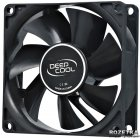 Кулер DeepCool XFAN 80 - зображення 2
