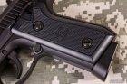 Пневматический пистолет KWC (AAKCMF150AZB) - зображення 10