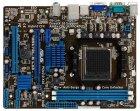 Материнська плата Asus M5A78L-M LX3 (sAM3+, AMD 760G, PCI-Ex16) - зображення 1