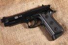 Пневматичний пістолет SAS PT99 (23701428) - зображення 17