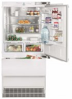 Встраиваемый холодильник LIEBHERR ECBN 6156 - изображение 1