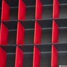 Органайзер пластиковый Intertool 480 x 380 x 80 мм (BX-4003) - изображение 4