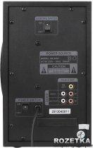 Акустическая система Gemix SB-80BT Bluetooth Black - изображение 2