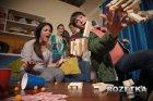Гра Hasbro Дженга (A2120) - зображення 5