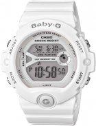 Женские часы CASIO BG-6903-7BER - изображение 1