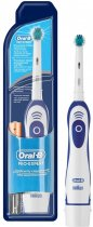 Електрична зубна щітка ORAL-B BRAUN Expert / DB4 (4210201822448) - зображення 1