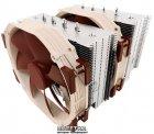 Кулер Noctua NH-D15 - изображение 3