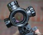 Коліматорний приціл Konus Sight-Pro TR (7375) - зображення 5