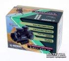 Коліматорний приціл Konus Sight-Pro TR (7375) - зображення 3